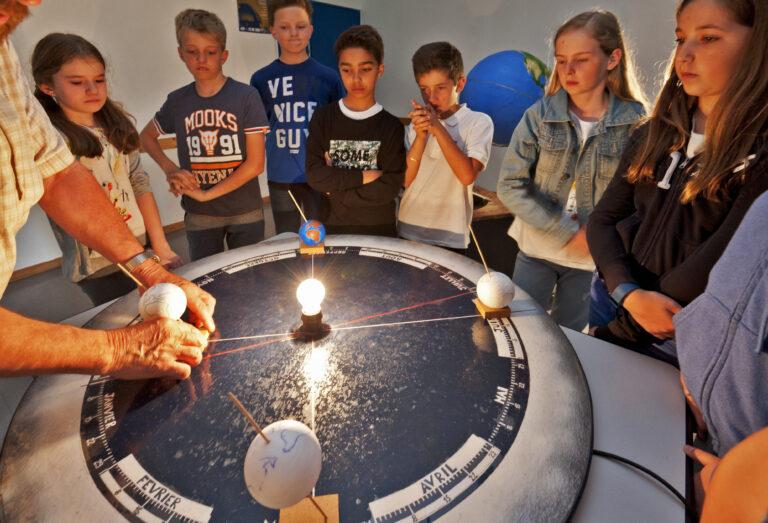 séances enfant centre astro
